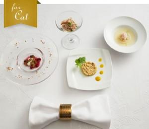 catering_menu_img01