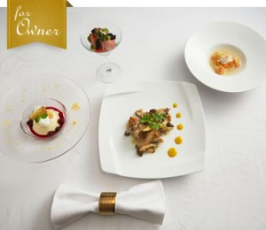 catering_menu_img02